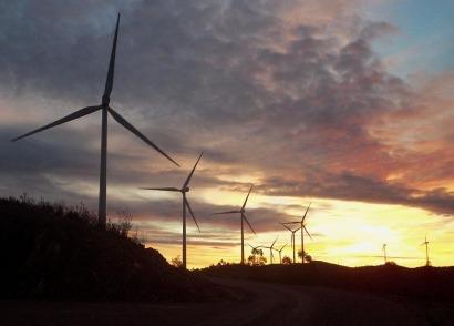 La UE debe duplicar su inversión en renovables si quiere alcanzar su objetivo 2020