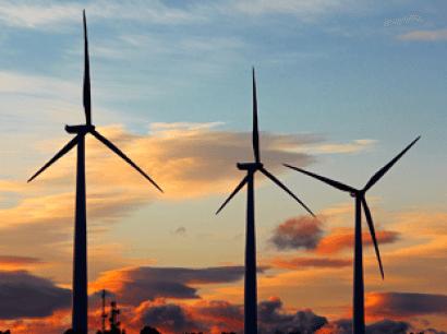 La eólica española, pionera en el mundo en participar en el ajuste del sistema eléctrico