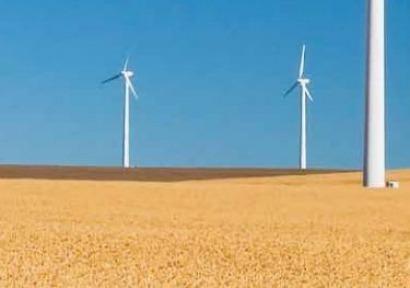El viento evita la evasión de 2.700 millones de euros