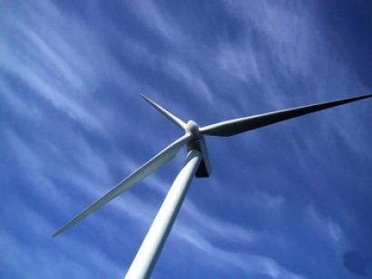 España, primer país del mundo en el que la eólica se sitúa como primera fuente de electricidad en un año