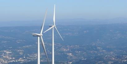 EEUU: Microsoft acuerda la compra de energía de un parque eólico de EDP Renováveis