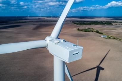 EEUU: El Grupo Nordex obtiene tres contratos que suman 820 MW eólicos