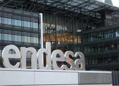 Endesa obtuvo un beneficio neto de 1.176 millones de euros en su Negocio de España y Portugal