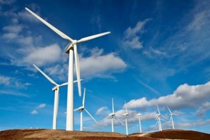 Bruselas sitúa la Unión Energética como máxima prioridad