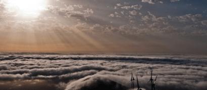 Renisla 2014 mostrará que un 100% de energías renovables es posible