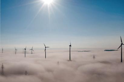 UE: ¿un mercado interior de energía para 2014?