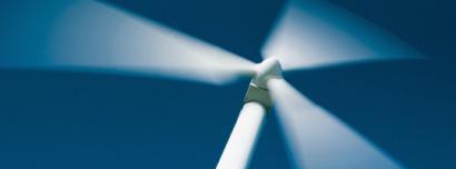 El IFC acuerda financiación por 76 millones de dólares para el proyecto eólico La Genoveva, de 88 MW