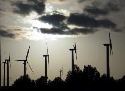 El informe de la CNE confirma el apagón renovable, según la Fundación Renovables