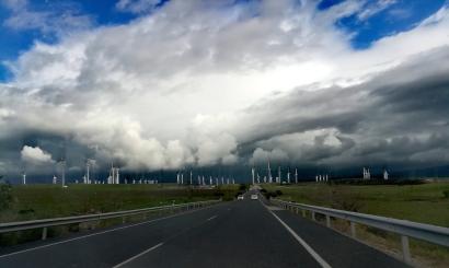 Siemens-Gamesa se consolida como segundo proveedor mundial de turbinas eólicas
