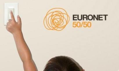 Bruselas premia a Barcelona en la Semana Europea de la Energía Sostenible