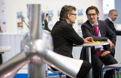 """La eólica europea califica la política energética del Gobierno: """"el peor ejemplo"""""""