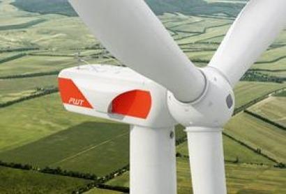 La Asociación Mundial de la Energía Eólica alcanza los 600 miembros