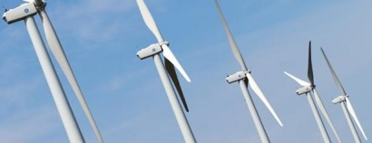 GE instala en Brasil su quingentésima turbina
