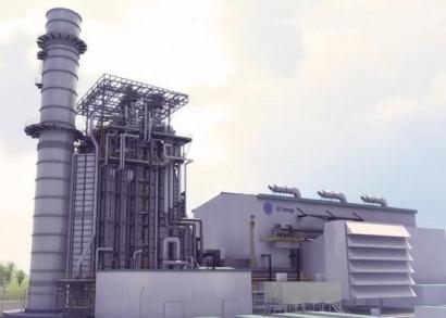 General Electric le busca la vía verde al gas