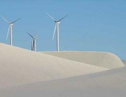 La UE paga más de 1.100 millones de euros al día en importaciones de combustibles fósiles