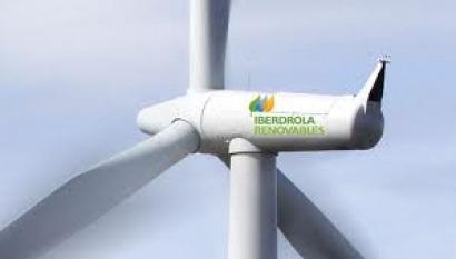 Iberdrola mantiene su apuesta por las renovables….fuera de España