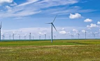 El sector eólico español pide a la CE que refuerce el papel de esta tecnología en Europa