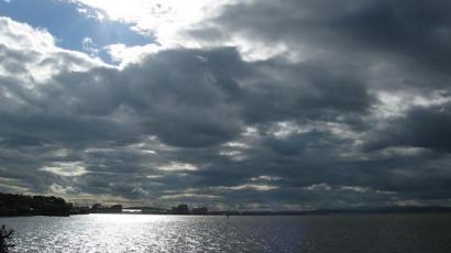 Mainstream recibe el visto bueno a su parque marino de 450 MV en Escocia