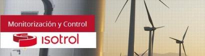 Isotrol también estará en EWEA 2014