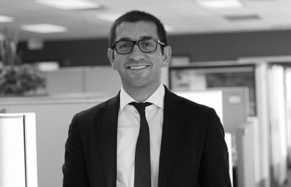 UL Renovables busca convertirse en el consultor de referencia mundial en el sector
