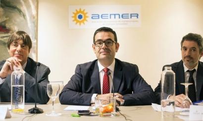 Mantenimiento de instalaciones renovables: calidad e internacionalización