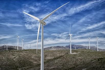 IRIS acelerará las fusiones y adquisiciones de activos de energías renovables en todo el mundo