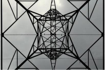 El Gobierno quiere cobrar más impuestos a la eólica para pagar con ellos a las centrales de gas
