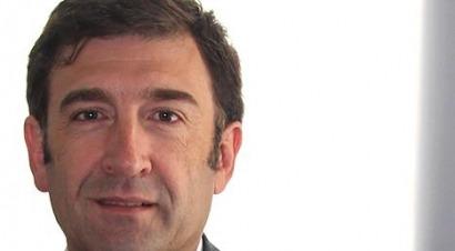 La Asociación Empresarial Eólica nombra presidente a José López-Tafall
