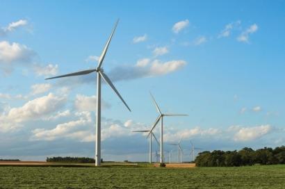 Las multinacionales disparan la demanda de energías renovables