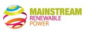 Mainstream Renewable Power declara una cartera de 2.300 MW de energía eólica y solar en Chile