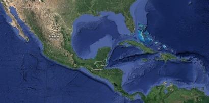 El BBVA financiará proyectos de Enel Green Power en México por valor de 150 millones de dólares