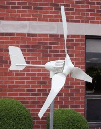 Autoconsumo, las renovables al servicio del ahorro