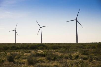 Nordex obtiene un pedido por 138 MW eólico