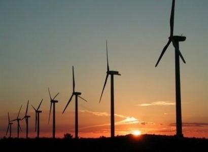 Gamesa y Acciona, candidatas a desarrollar 850 MW eólicos en Marruecos