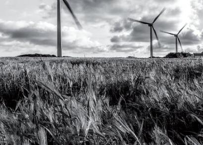 """AEE considera que la reforma energética traerá consigo """"un sinfín de efectos perversos"""""""