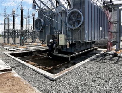 Ingeteam prestará servicios de operación y mantenimiento en el parque eólico de Penonomé