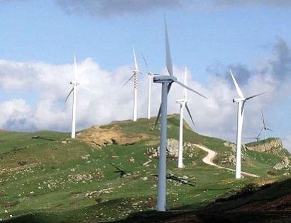 Cambio de paso en Italia: de certificados verdes a subastas