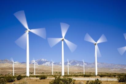 Google se convierte en el mayor comprador de energía renovable del planeta