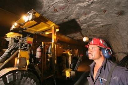 EDP Renováveis anuncia su entrada en el mercado eólico mexicano