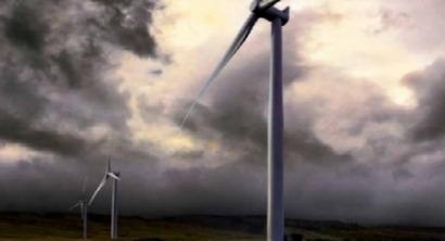 Las renovables produjeron más de la mitad de la electricidad que demandó España entre enero y marzo