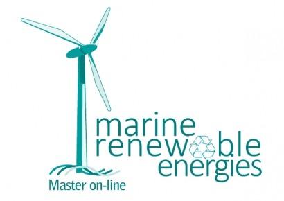 ¿Tienen futuro las empresas españolas en el desarrollo de la eólica mariná