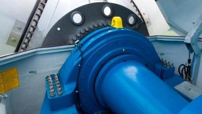 Revergy supervisará la puesta en marcha de cinco parques eólicos en Brasil