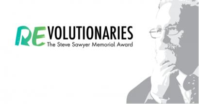 GWEC lanza un premio para reconocer el liderazgo joven en renovables en los países en desarrollo