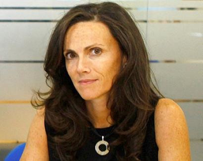 Rocío Sicre vuelve a la presidencia de la Asociación Empresarial Eólica