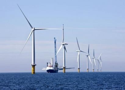 Es posible vivir sin nucleares, destaca Siemens en al aniversario de Fukushima