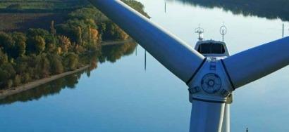 Del impacto de la nuclear y las térmicas de carbón y gas... en el agua