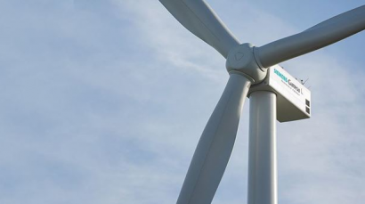 Siemens Gamesa desarrollará un proyecto eólico de 250 MW en Egipto