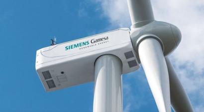 Siemens anuncia el cierre de una planta en Castilla-La Mancha