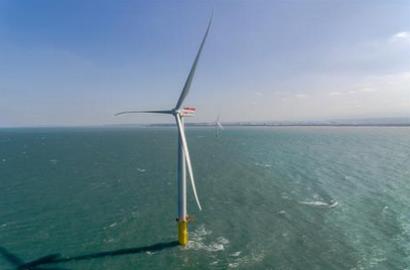Cómo hacer de la eólica offshore una de las fuentes de energía más rentables