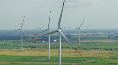 El sistema de subastas está forzando a la energía eólica comunitaria a salir del mercado en Alemania